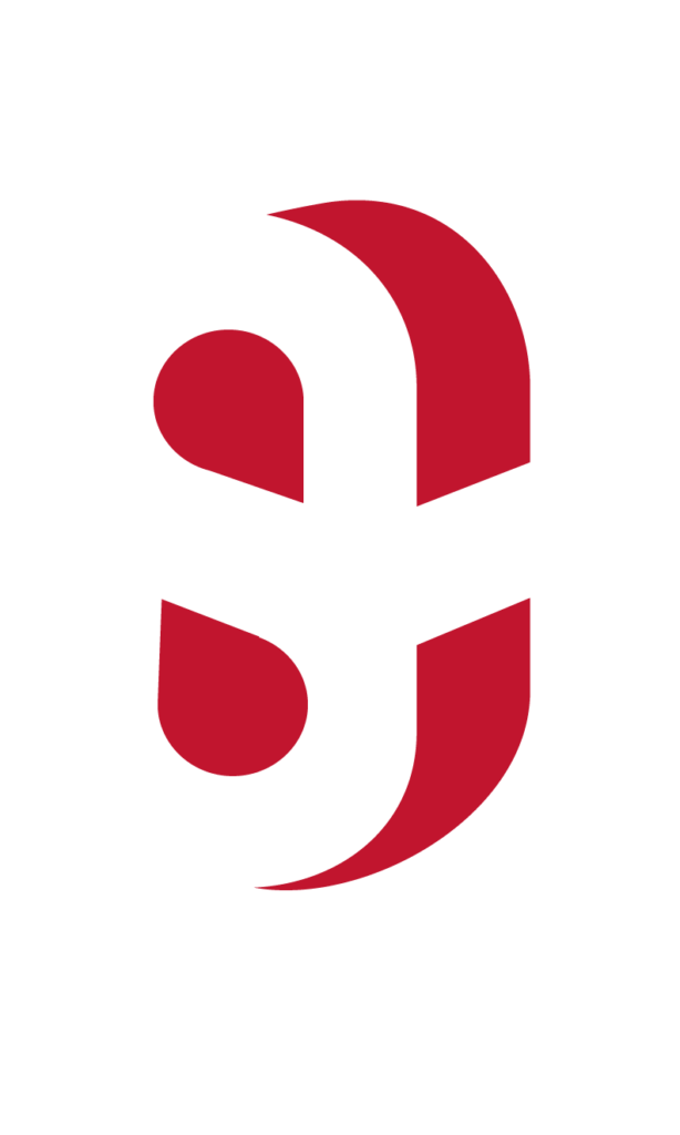 logo saint Charles