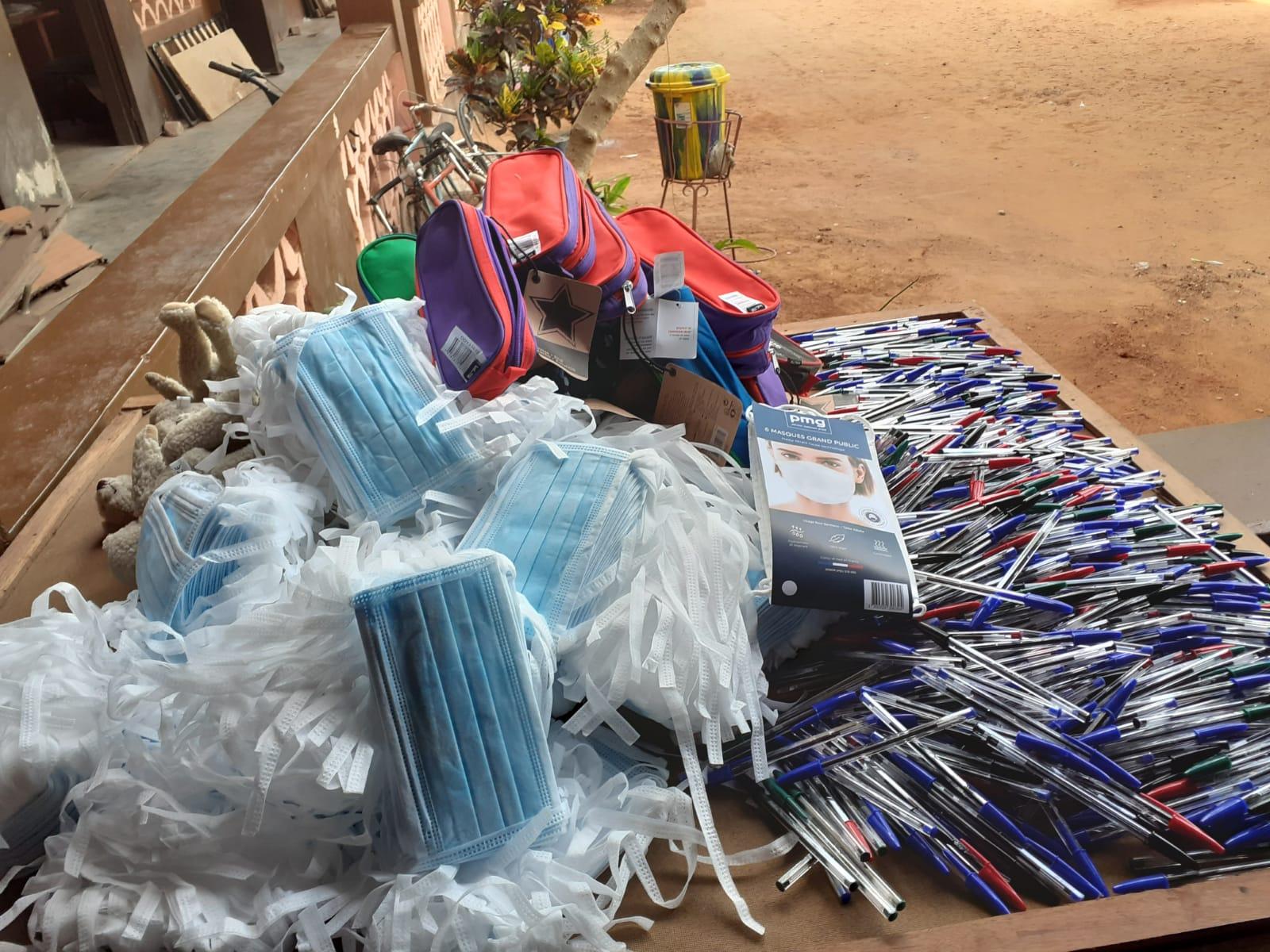 Action_solidaire_Benin_2021_C