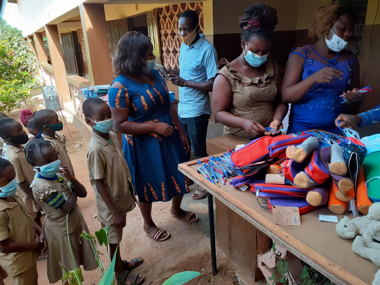 Action_solidaire_Benin_2021_D