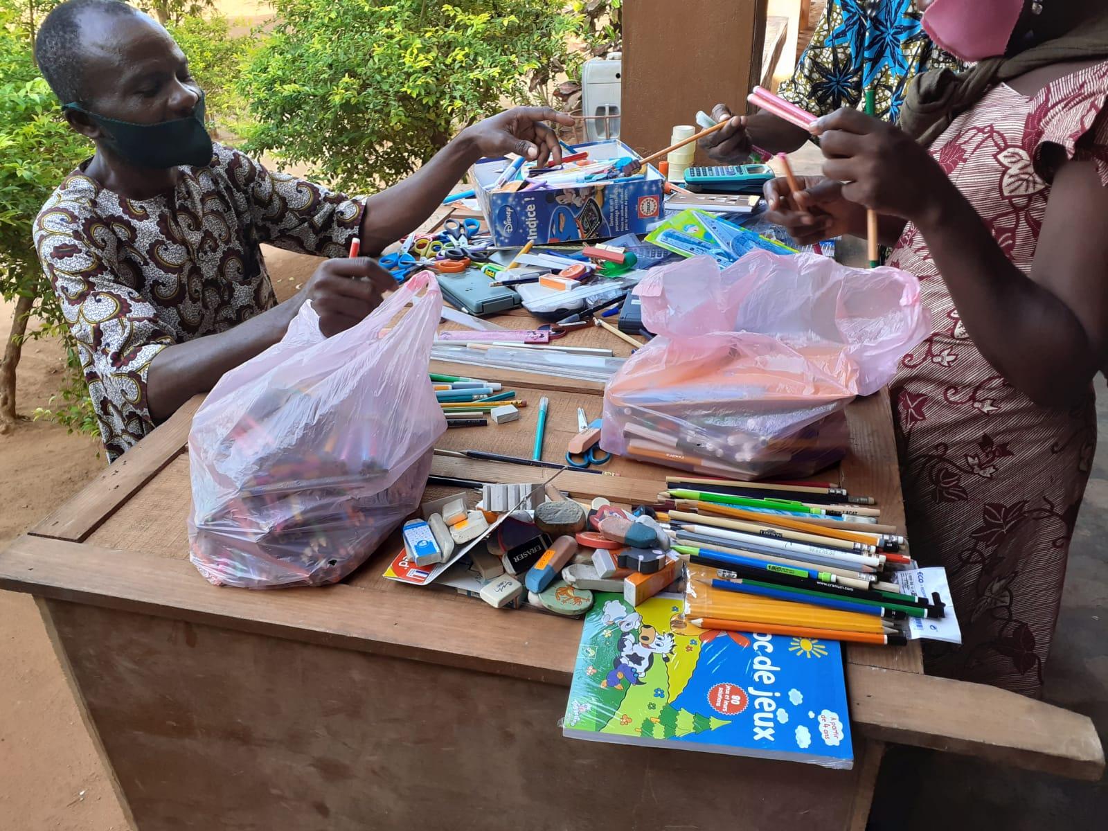 Action_solidaire_Benin_2021_E