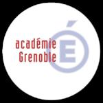 Académie Grenoble